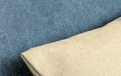 Proč vnašich matracích nenajdete tyto materiály, které používá konkurence?